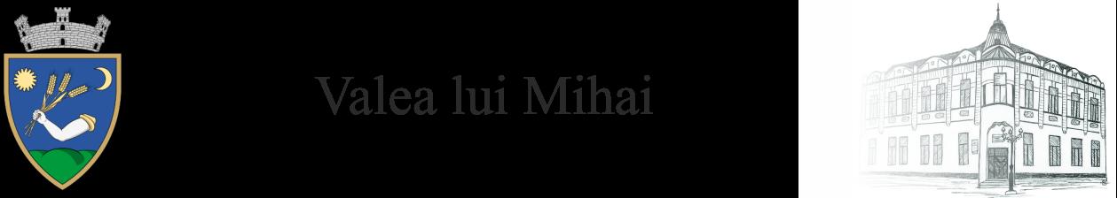 Valea lui Mihai